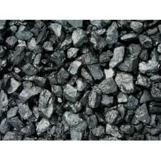 Уголь антрацит АК фр.30*70