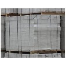 Кирпич пакетированый (270 шт., 354 шт.)