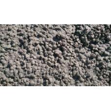 Керамзитобетон М - 200 - 1420 грн