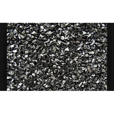 Уголь антрацит АО фр. 25*50